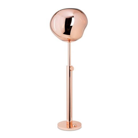 Melt Floor Lamp Off