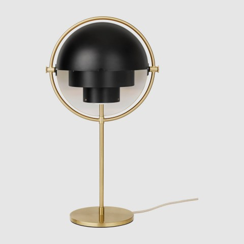 Multi-Lite_TableLamp_Brass_Black_1_Off_2048x2048
