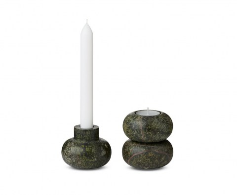 Rock Tealights