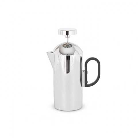 brew_stainless_steel_cafetiere_1_1_1