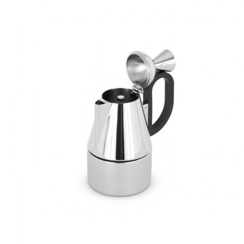 brew_stainless_steel_stovetop_open_1