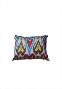 silk-ikat-cushion-s116