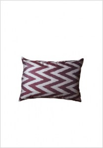 silk-ikat-cushion-s118