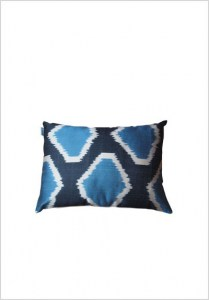 silk-ikat-cushion-s122