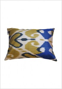 silk-ikat-cushion-s161