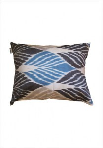 silk-ikat-cushion-s164