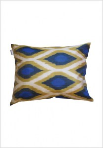 silk-ikat-cushion-s165