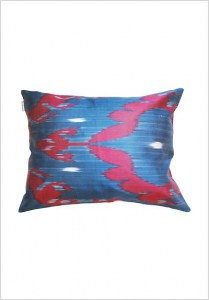 silk-ikat-cushion-s166