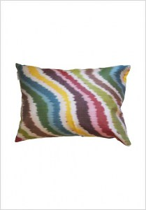 silk-ikat-cushion-s169