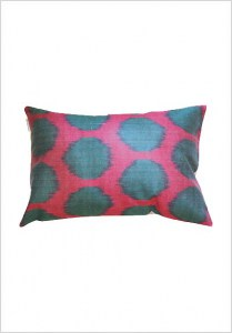 silk-ikat-cushion-s172