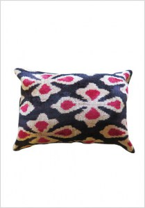 silk-velvet-cushion-v01