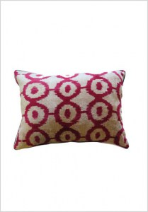 silk-velvet-cushion-v09