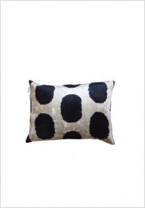 silk-velvet-cushion-v149