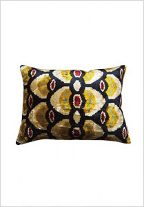 silk-velvet-cushion-v197