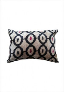 silk-velvet-cushion-v205