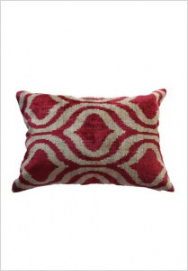 silk-velvet-cushion-v49