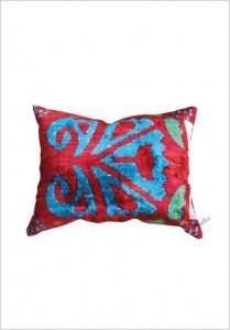 silk-velvet-cushion-v96a